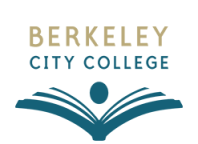 Berkeley-City-College-Logo-and-name